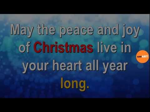 Holiday greetings best christmas greetings youtube holiday greetings best christmas greetings m4hsunfo