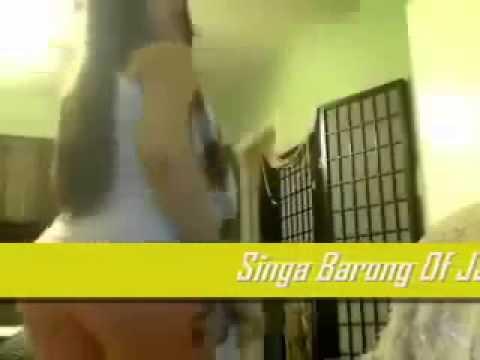 Asek asek DANGDUT Remix GOYANG SEXY   Duda Araban  Tarling Dangdut pantura