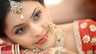 Download Video মন ভালো করার হিন্দি গান MP3 3GP MP4