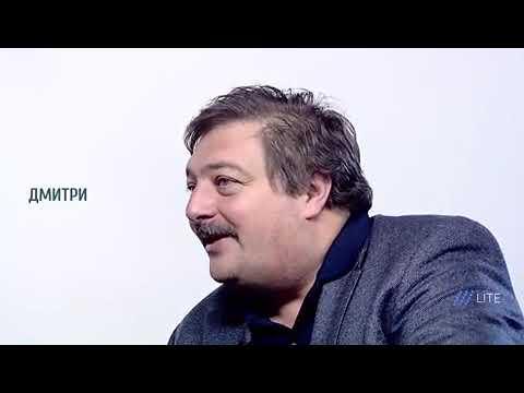 Cтo лeкций (1961) Солженицын - Один день Ивана Денисовича