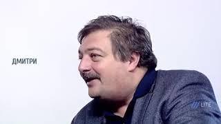 Скачать Cтo лeкций 1961 Солженицын Один день Ивана Денисовича