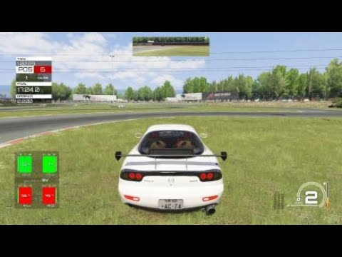 Assetto Corsa Ultimate Edition_20200701204842 |