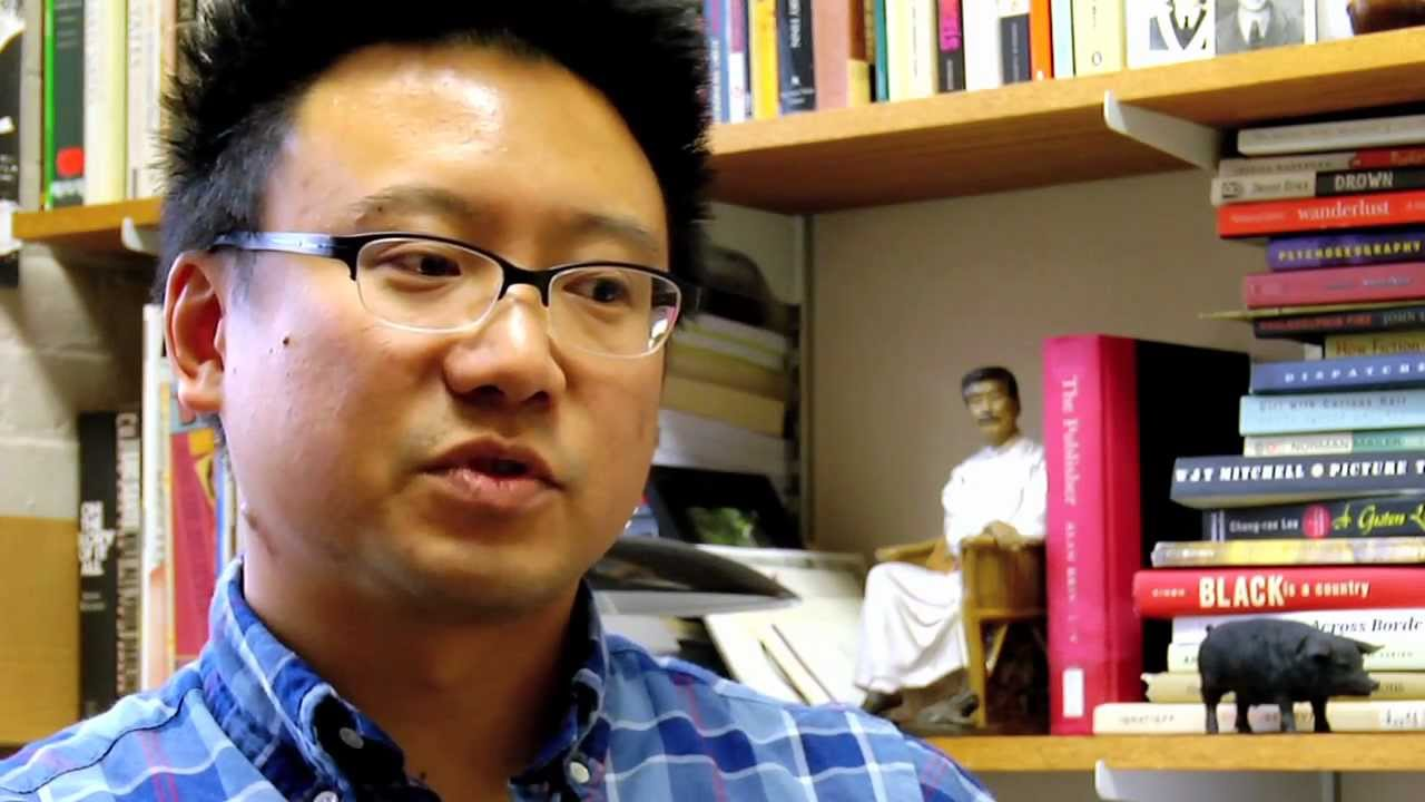 hsu hua the end of white Yi-hua hsu of national taiwan university hospital, taipei with expertise in neuroradiology, neurology read 15 publications, 1 question, and contact yi-hua hsu on researchgate, the professional network for scientists.