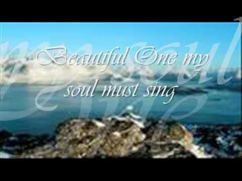Beautiful One (Tim Hughes)