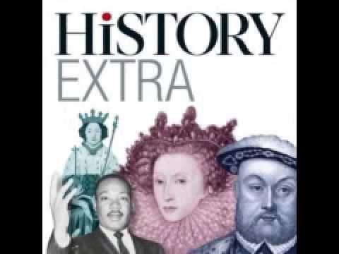 George III and the art of anatomy