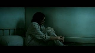 Eclipse: Alice Cullen Story trailer (feat. Ashley Greene)