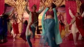 Индийское песня  в фильмах означает )