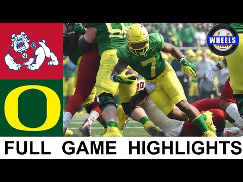 No. 11 Oregon beats No. 3 Ohio State in upset, shaking up College ...
