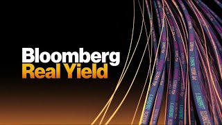 Full Show: Bloomberg Real Yield (09/29)