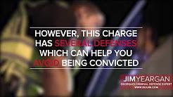 No Proof of Insurance - DUI JIM - Atlanta DUI Lawyer