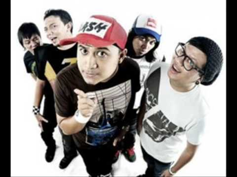 The Best Indonesian Indie Bands Part 2