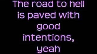 Madonna ft. Justin Timberlake- 4 Minutes (Lyrics)