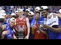 Big 12 basketball predictions: Which teams can dethrone Kansas?