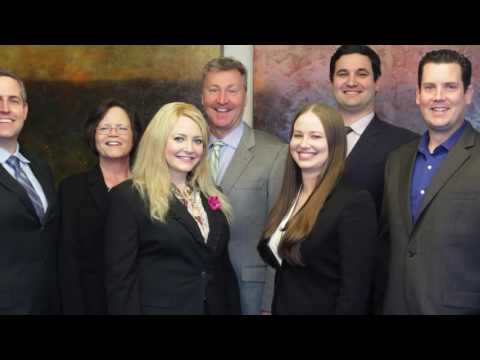 Doyle LLP Trial Lawyers - Offshore Injury Attorneys-maritime injury lawyer