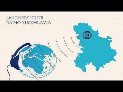 International Radio Serbia Shut Down (July 2015)