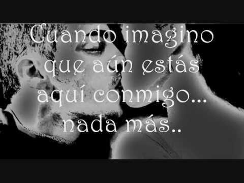 Diego Martín-Cuando me olvido