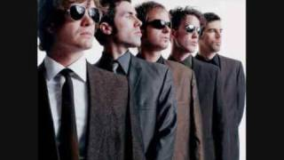 Electric Six - Bite Me