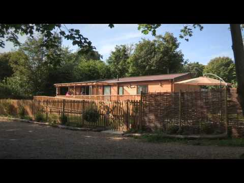 Activities Unlimited Holiday Lodges
