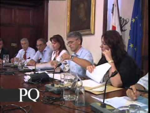 """The Real Joseph Muscat - Il-kampanja ta' Joseph Muscat dwar il-Power Station kienet biss """"duħħan"""""""