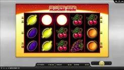 Blazing Star im Paypal Casino