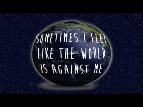 Westlife  Us Against The World Lyrics