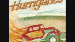 Hurriganes - Hey Bo Diddley