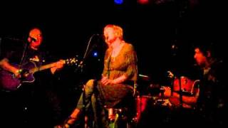 "Sally Timms ""The Sad Milkman"""