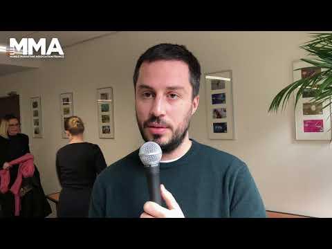 """Romain Libeau : """"LunchR est bien plus qu'un titre restaurant"""""""