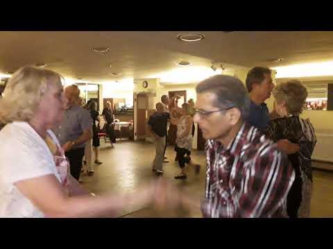 MACAO DANCE CLUB CATERHAM