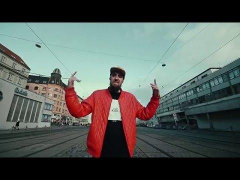 Tafrob&Opia - Krok za krokem  (Official video)