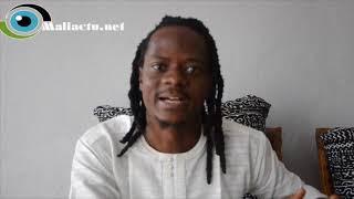Nuit du Mali à Paris: Master Soumy dément le refus de visa aux artistes