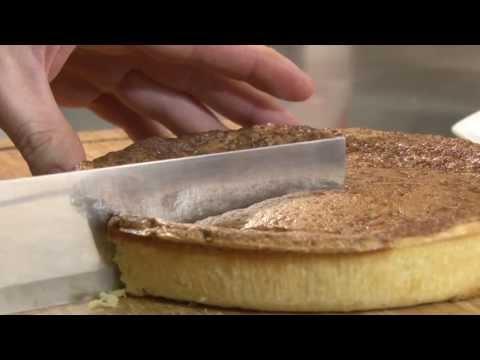 recette-de-la-tarte-au-sucre-du-québec