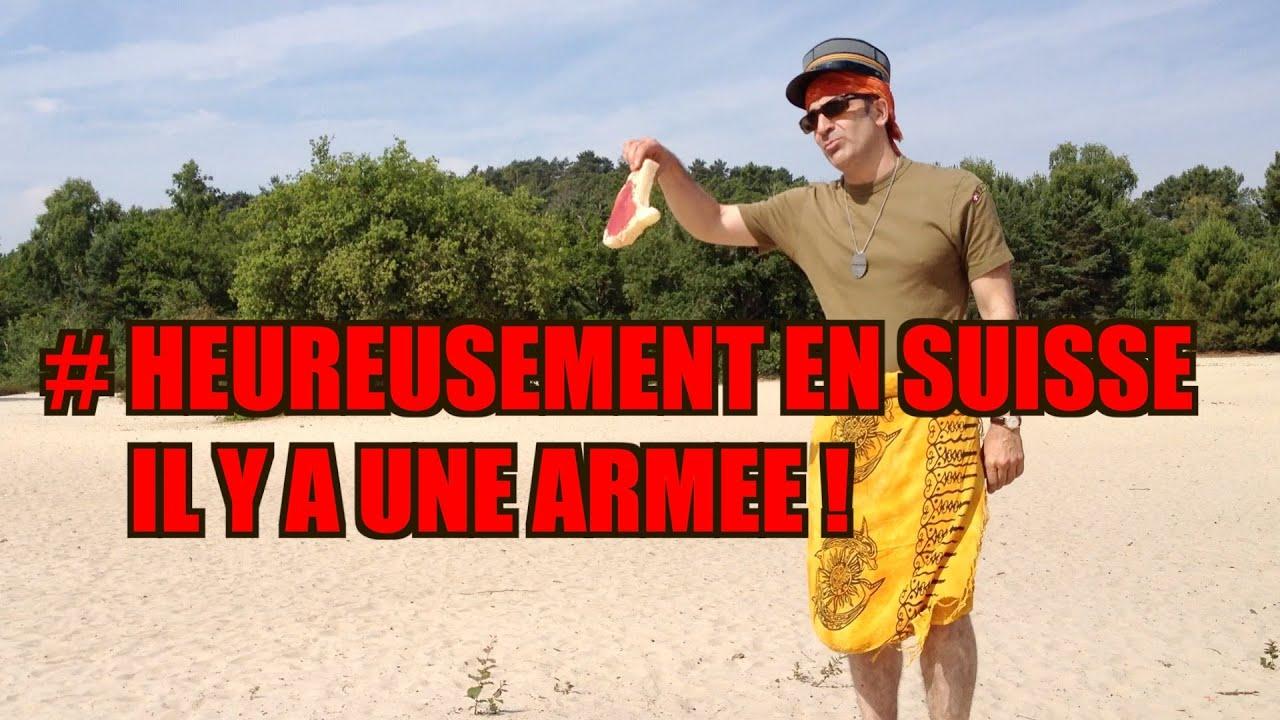 humour sadique militaire - photo #5