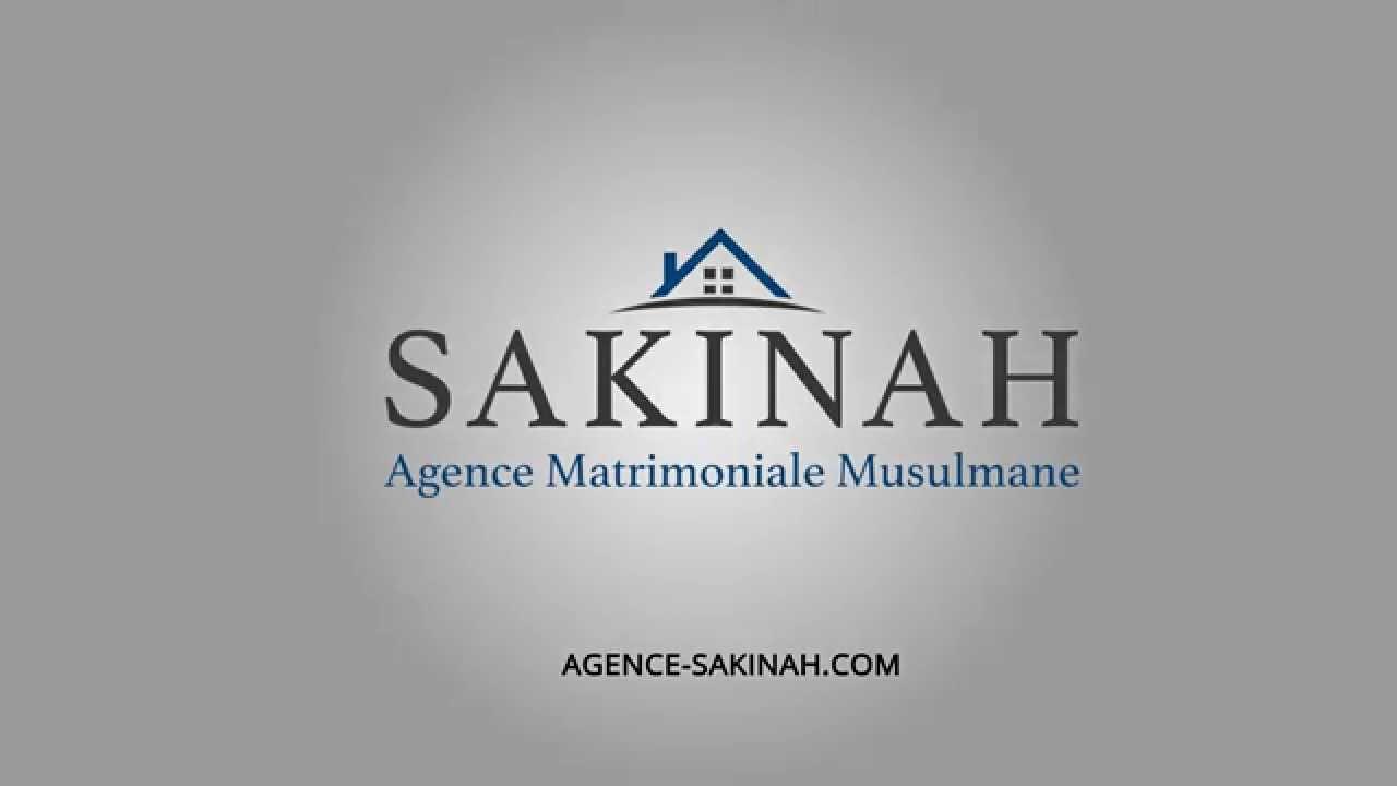 R agence matrimoniale musulmane russe