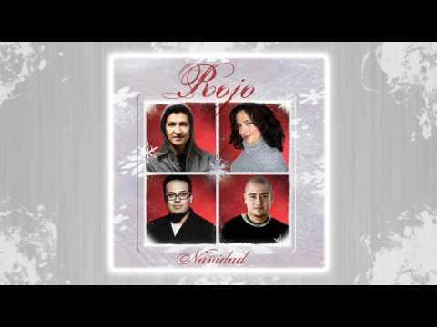 Rojo-Medley