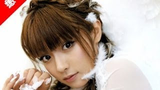 深田恭子を見て癒されたい 使用しているBGM Copyright サイト名⇒音楽素...