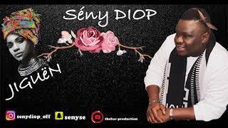 SENY DIOP - JIGUEN - (Audio)