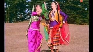 Aa Rab Se Dua Mange [Full Song] | Do Qaidi | Sanjay Dutt, Govinda
