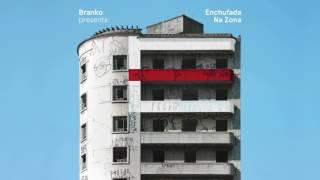 Dengue Dengue Dengue - Guarida (feat. Sara Van) [Branko Remix]