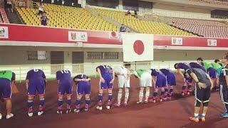 2015年の石家荘永昌足球倶楽部 -...