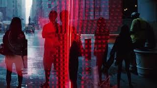 Смотреть клип Родион Газманов - Удаленка   Remix By Yuujin