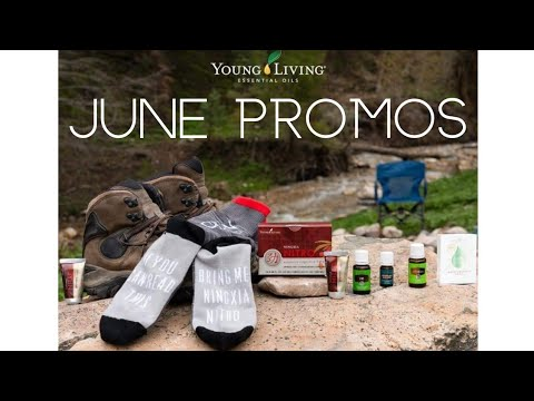 june-promo-//-young-living