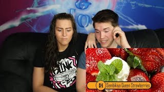 10 Most Expensive Fruits In The World||REACTION
