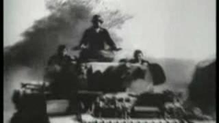 World War II OstFront (Eastern Front) PT 3