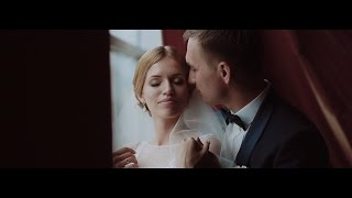 Виктор + Юлия [wedding]