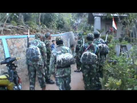 pejuang-nkri-(rw-001-desa-panyindangan-no-1)