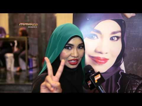 """Artis """"Pujaan Malaya"""" Keluarkan Single Baru"""