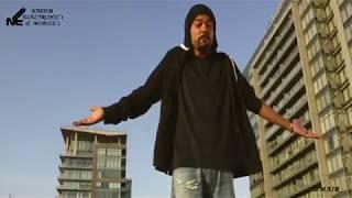 Taur - Gippy Grewal ft Bohemia - Ikka - Full HD - Latest Indian Punjabi Songs 2018
