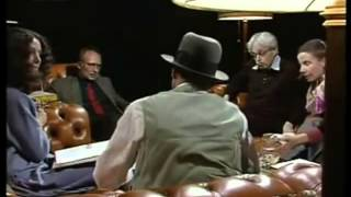 joseph beuys english subtitles how to explain pictures to a dead hare 2 2