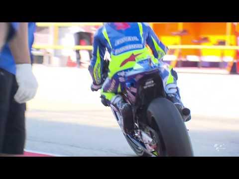 Espargaro and Viñales look ahead to San Marino GP